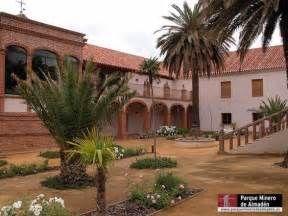 Hospital de Mineros